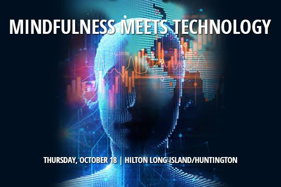 Mindfulness Meets Technology