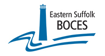 Link to Eastern Suffolk BOCES Homepage