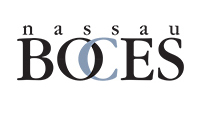 Link to Nassau BOCES Homepage