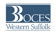 Link to Western Suffolk BOCES homepage
